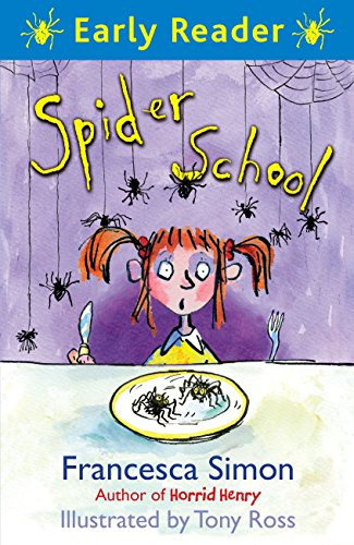Spider school