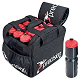Precision Training Football / Rugby Sporting Goods Water Bottle Carry Bag rrp£21 - Precision Training - amazon.co.uk