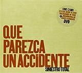 Que Parezca Un Accidente