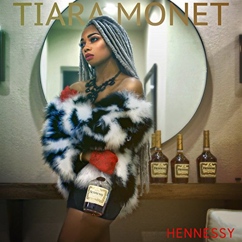 hennessy-explicit