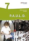 ISBN 3140281021