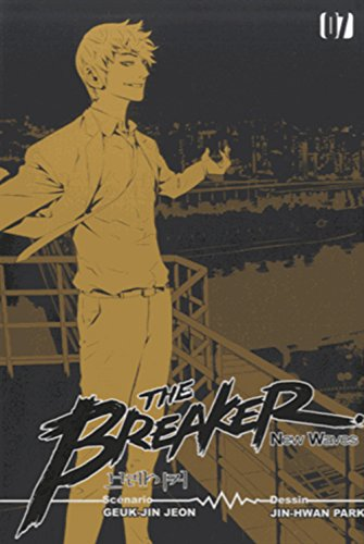 the-breaker-new-waves-tome-7-