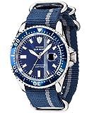 Detomaso-Herren-Armbanduhr-DT1025-P