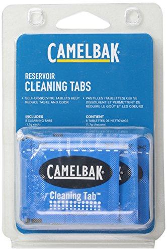 pastilles-de-nettoyage-x8-unisexe-camelbak