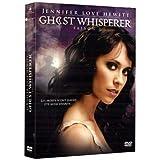 Ghost Whisperer saison 1