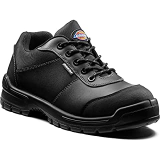Andover Shoe FC9534 Andover Safety Boot