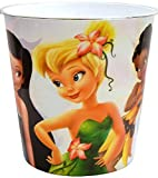 Vogue Disney Fairies Plastic Bin