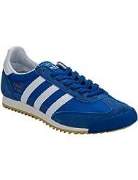 eac6d585788 Amazon.fr   adidas Originals - Baskets mode   Chaussures homme ...