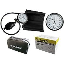 Tensiómetro electrónico de brazo para pantallas (IOD Tiga Pro 1 – Tensiómetro ...