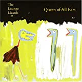 Queen of all ears [Import USA]