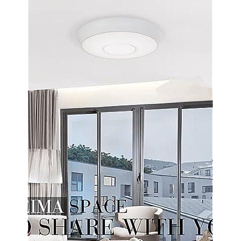LED lámparas. cúpula luz. techo luces plafones lámparas. cerca del techo.220-968v