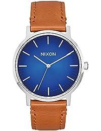 Nixon Herren-Armbanduhr A1058-2694-00
