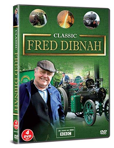 classic-dibnah-dvd