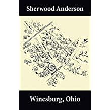Winesburg, Ohio (A Group of Tales of Ohio Small-Town Life) (English Edition)