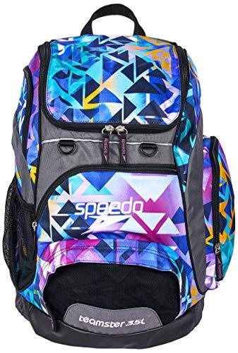Speedo 810707C780 Mochila
