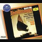 Verdi: Simon Boccanegra (DG The Originals)