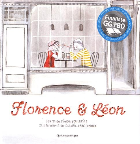 Florence & Lon