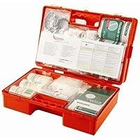 MediMulti Kit gefüllt preisvergleich bei billige-tabletten.eu