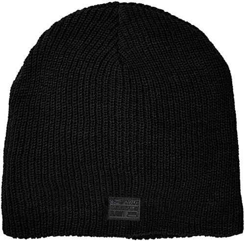 G-STAR RAW Men's Cart Beanie