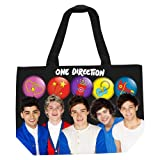 Sac de Shopping One Direction