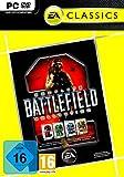 Battlefield 2 - Complete Collection EA Classics