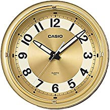 Reloj Pared IQ-61-9