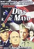 Siete Dias De Mayo [DVD]