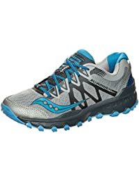 Amazon Scarpe it Running Trail Corsa Da Saucony zR8qwS