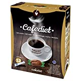 Cafediet by Novadiet (12 sachets)