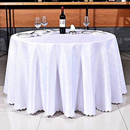 nappe-dhotel-primaire-restaurant-europeen-tissu-de-table-tissu-de-camping-diametre-circulaire-280cm-