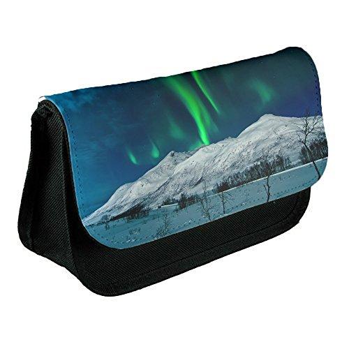 paisajes-162-hermosas-aurora-borealis-negro-escuela-ninos-sublimacion-alta-calidad-poliester-estuche