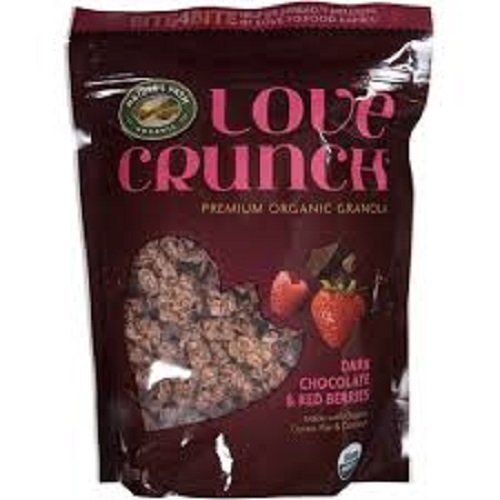 natures-path-love-crunch-premium-organic-granola-dark-chocolate-and-red-berries-264-ounce-by-natures