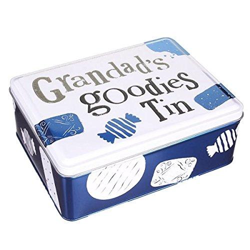 the-bright-side-grandads-goodies-treat-tin-new-design