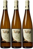 Tulip Blended NV 75 cl (Case of 3)