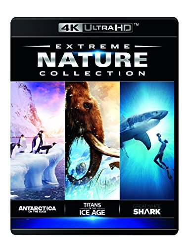 imax-nature-4k-uhd-blu-ray-2016