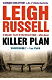 Killer Plan (Geraldine Steel)