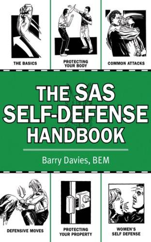 Hardin Creeksidebook Telecharger Sas Self Defense Handbook