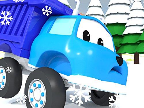 【Weihnachten】Ethan hat eine Erkältung/Lerne etwas übers Zelten/Ethan der Kipplaster lernt Farben mit Puzzle/Lerne Formen mit Lego -