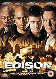 Edison [DVD]