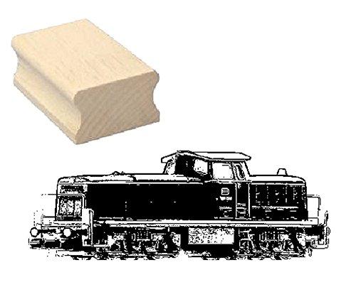 sello-sellos-de-madera-diseno-sello-locomotora-diesel-06-scrapbooking-embossing-diesel-lok-locomotor