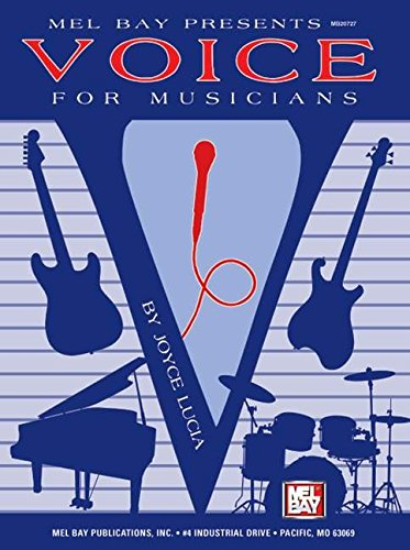 Voice for Musicians