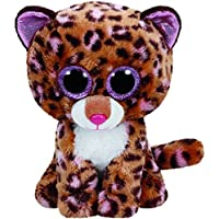 Beanie Boo's - Peluche Patches
