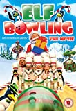 Elf Bowling - The Movie -