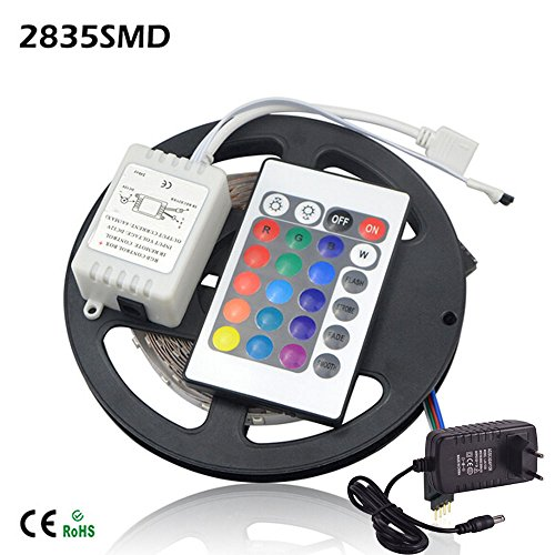 5m-500cm-rgb2835-300leds-flexibel-non-waterproof-nicht-wasserfest-2835smd-led-strip-streifen1light-t