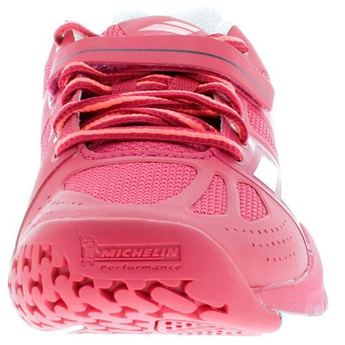 Babolat - Propulse bpm all court rs - Chaussures tennis Rose