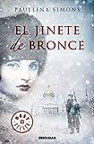 El jinete de bronce (El jinete de bronce 1) (Spanish Edition)