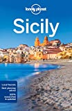 Sicily (Country Regional Guides)