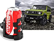 Jimny 2020 Accessories Car Bracket Water Cup Holder Drink Holder for Suzuki Jimny