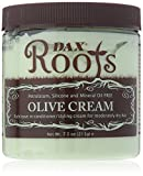 Dax Roots Olive Oil, 7.5 Ounce