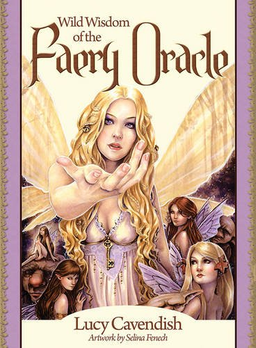 wild-wisdom-of-the-faery-oracle-new-edition-oracle-card-and-book-set-47-full-colour-cards-and-guideb